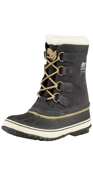 Sorel 1964 Pac 2 Boots Women coal